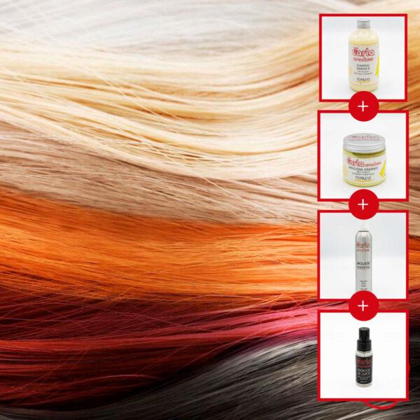 capellisecchi carlaamaducci | Linea Carla Amaducci